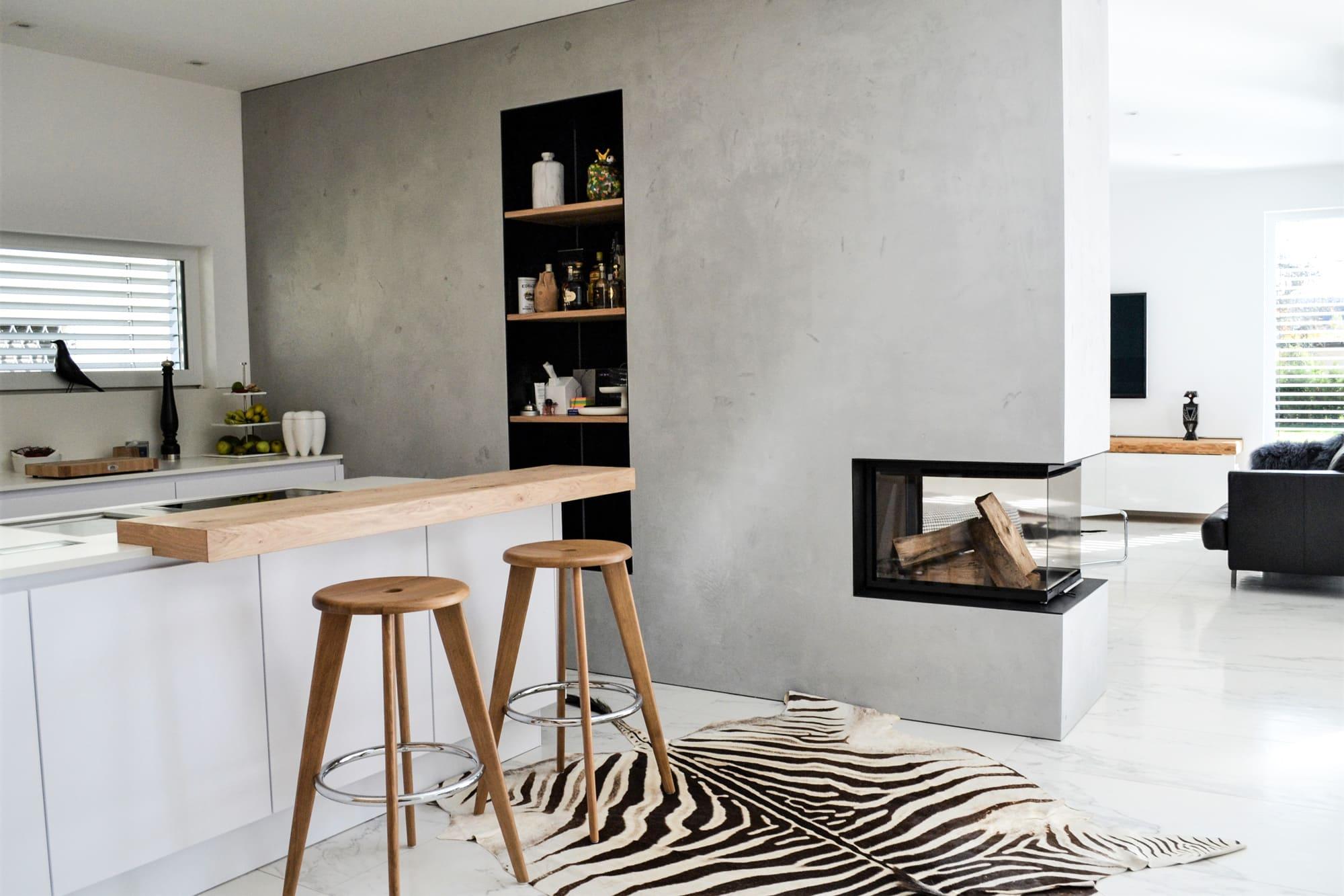 Architektenhaus Isny